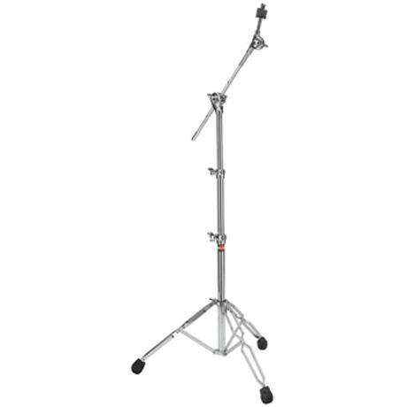 GIBRALTAR 5700 SERIES CYMBAL BOOM STAND