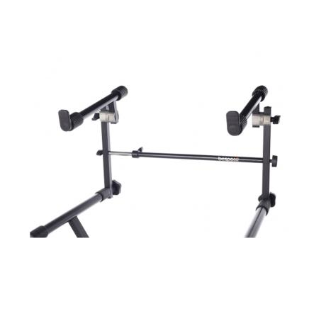BESPECO KEYBOARD STAND EXTENSION