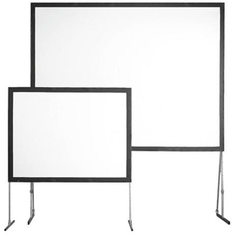 STUMPFL PROJECTION SCREEN VARIO S32 AP 4:3