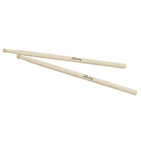 DIMAVERY DDS MARCHINGSTICKS MAPLE, WHITE