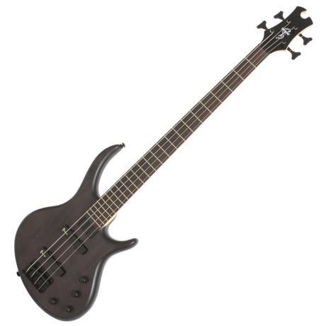 EPIPHONE TOBY DELUXE IV-BASS
