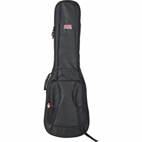 GATOR 4G SERIES GIG BAG BASS