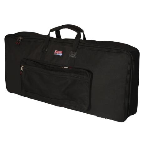 GATOR 61 KEYS KEYBORD GIG BAG