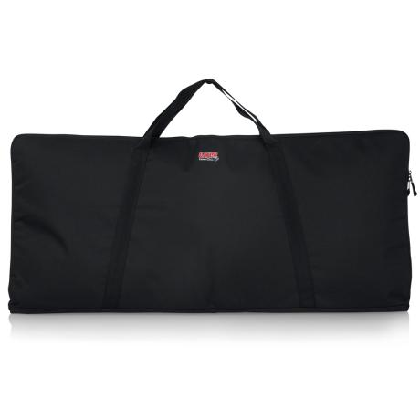 GATOR 49 KEYS ECONOMY KEYBORD  BAG