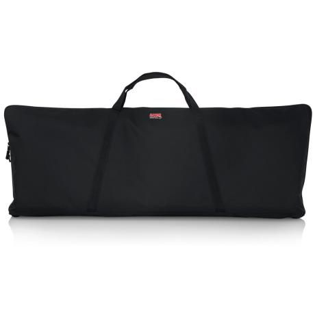GATOR 76 KEYS ECONOMY KEYBORD  BAG