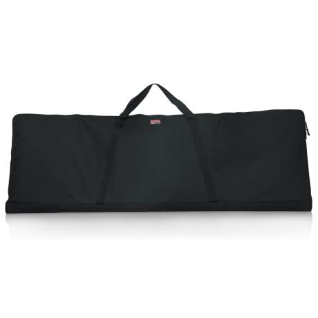 GATOR 88 KEYS ECONOMY KEYBORD  BAG