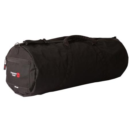 GATOR DRUM HARDWARE BAG 14''X36''