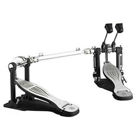 NATAL DOUBLE PEDAL FAST CAM STAND SERIES