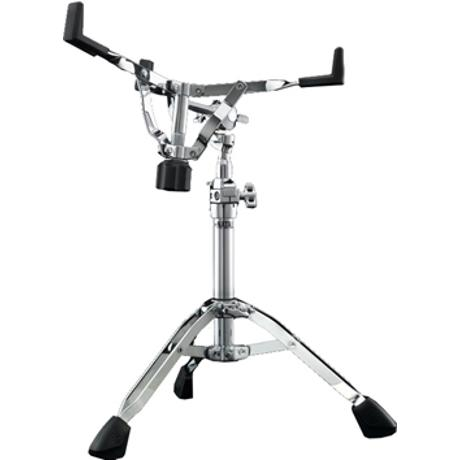 NATAL SNARE STAND