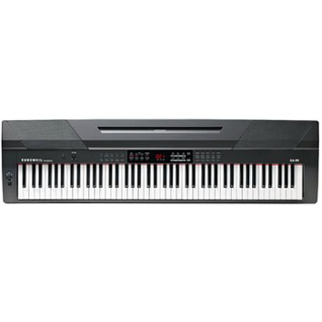 KURZWEIL STAGE PIANO 88 KEYS