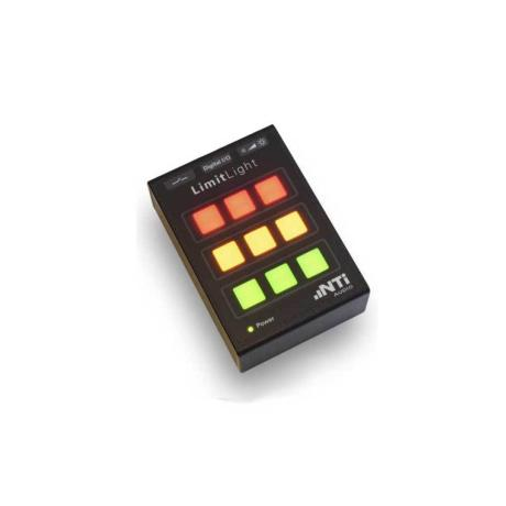 NTI LIMIT LIGHT FOR XL2