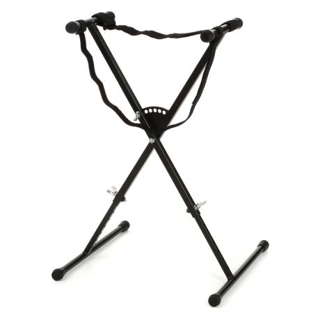 LATIN PERCUSSION DJEMBE STAND