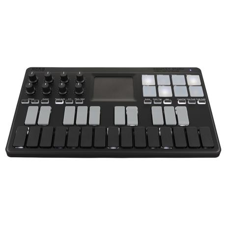 KORG BLUETOOTH USB MIDI KEYBOARD