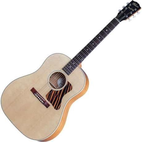 GIBSON J-35 ACOUSTIC ANTIQUE NATURAL