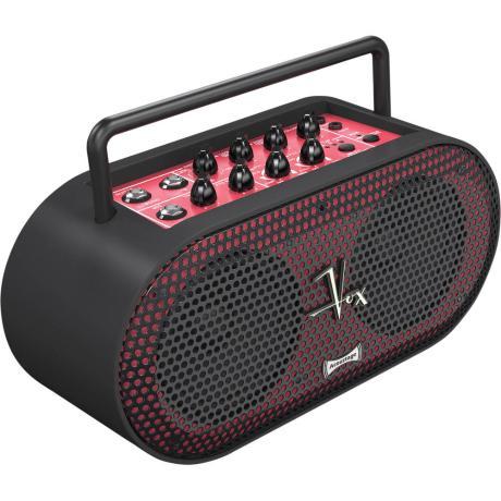 VOX SOUNDBOX MULTIPURPOSE AMP
