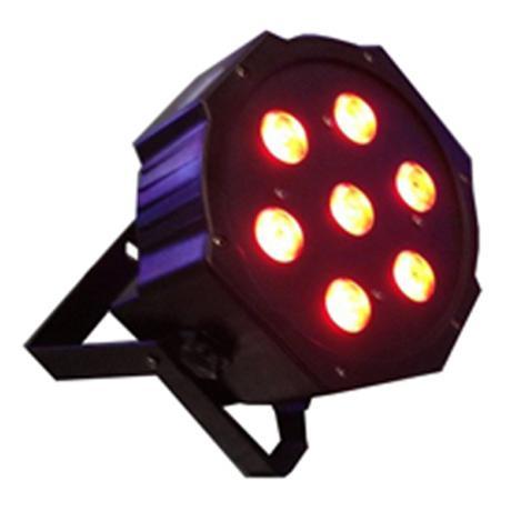 STARAY LED ΠΡΟΒΟΛΕΑΣ 7 X 4W