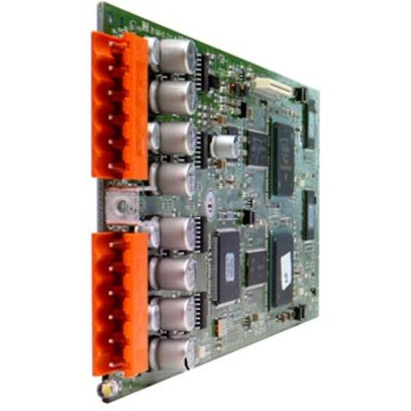 BSS 4-CH DIG.INPUT CARD BLU80/800