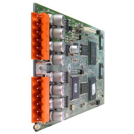 BSS 4-CH DIG.OUTPUT CARD BLU80/800