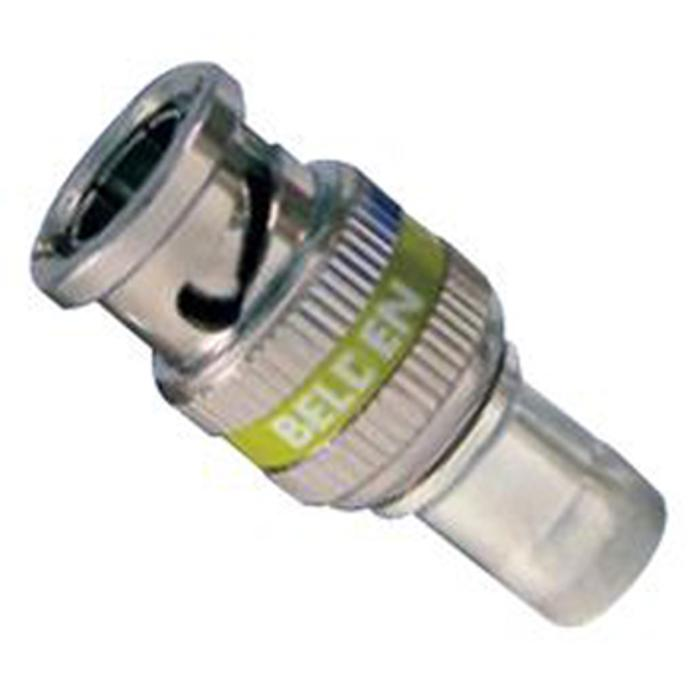 BELDEN HD BNC CREAMP TOOL PLUG FOR CABLE RG-179