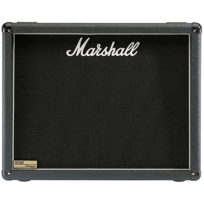 MARSHALL GUITAR CABINET 150W STEREO