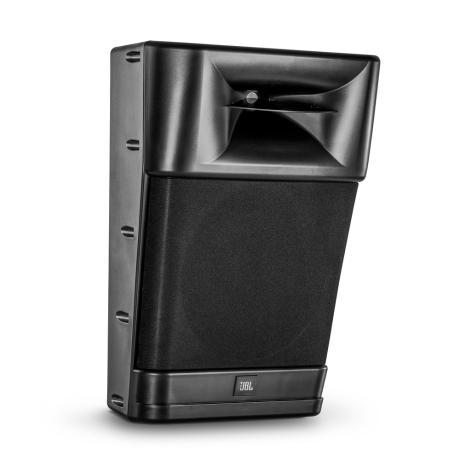 JBL 2 WAYS SPEAKER 50W 10'' 8Ω 126dB-CINEMA SURROUND