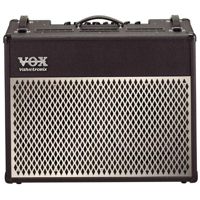VOX GUITAR AMPLIFIER 100W VALVETRONIC