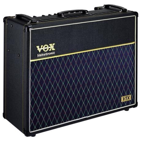 VOX GUITAR AMPLIFIER COMBO 120W