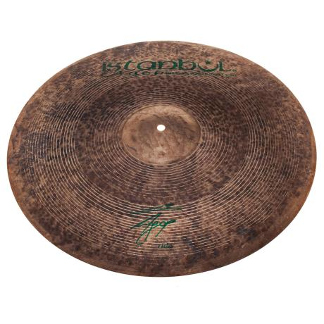 ISTANBUL CYMBAL AGOP RIDE