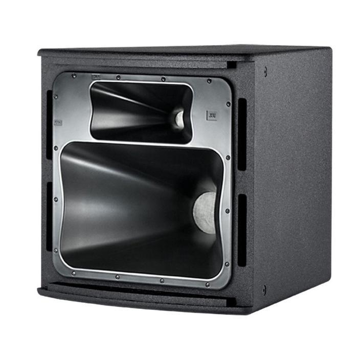 JBL 2-WAYS SPEAKER Mid-High frq 200W 8' 8Ω 108dB IP 56