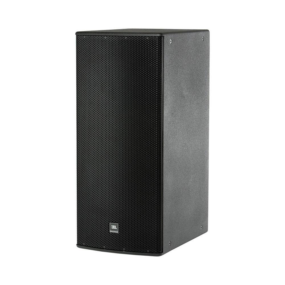 JBL SUBWOOFER, 1600W, 2x15'', 4Ω, 100dB