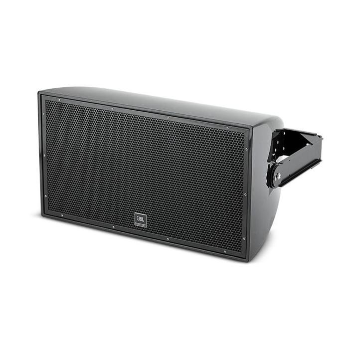 JBL 2-WAYS SPEAKER, 600W, 15'', 8Ω, 100dB, IP 56