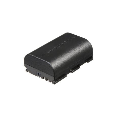 BLACKMAGIC DESIGN Battery - LPE6