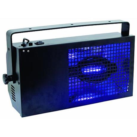 EUROLITE BLACKLIGHT ΛΥΧΝΙΑΣ H400BL(Ε40)