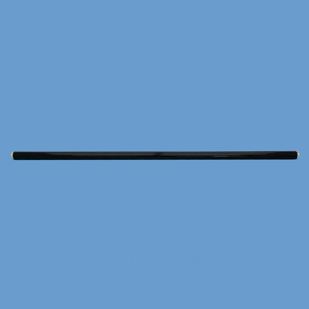 OMNITRONIC ΛΑΜΠΑ BLACK LIGHT 40W BASE: G13