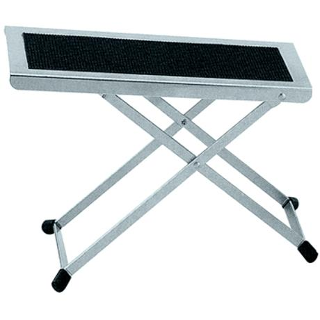 BESPECO GUITAR FOOT-STOOL