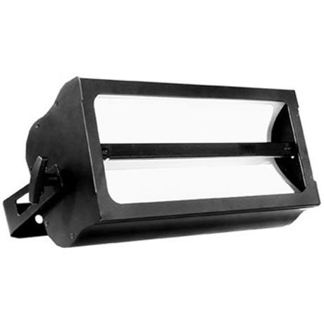COEMAR LED STROBE RGBW 350W
