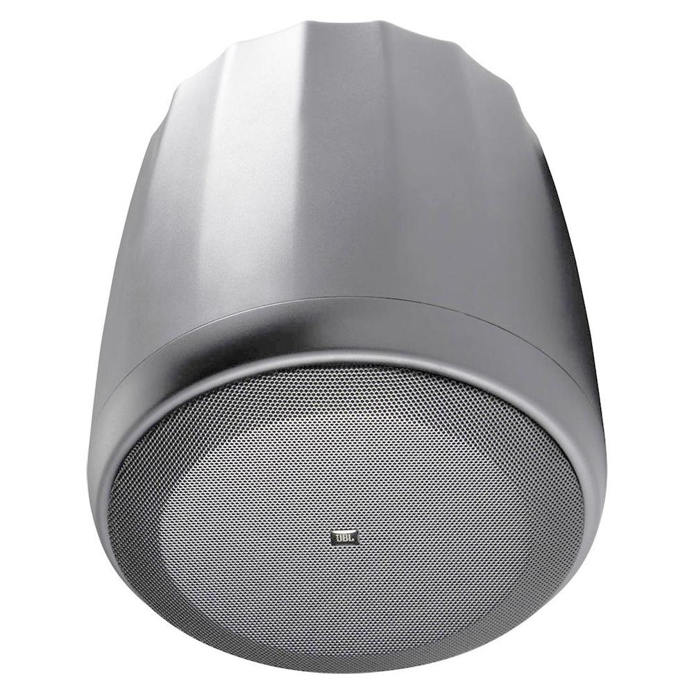 JBL CEILING SPEAKER 2-WAYS 6.5'' 8Ω/100V 150W/60W 93dB