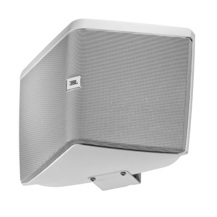 JBL 2-WAYS SPEAKER , 100W, 8Ω, 88dB