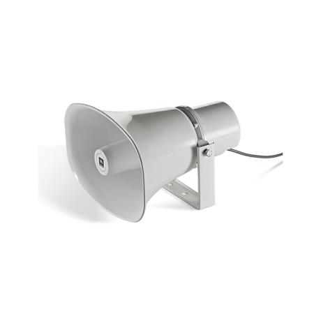 JBL ΚΟΡΝΑ 1.5''  8Ω/100V 30W/30W  108dB  IP-65
