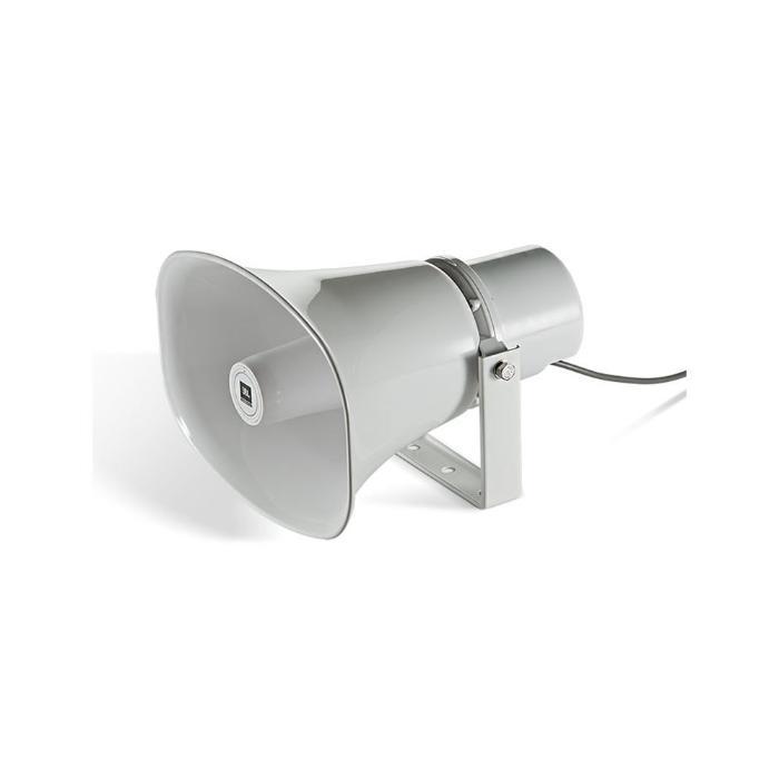 JBL HORN SPEAKER 1.5'' 8Ω/100V 30W/30W 108dB IP-65