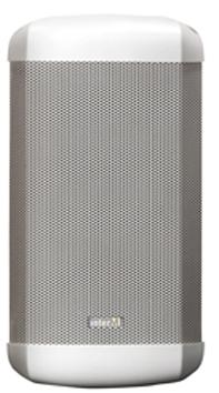 INTER-M COLUMN FULLRANGE SPEAKER 10W/100V 1x3'' 91dB