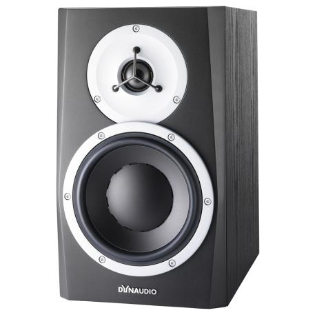 DYNAUDIO PROFESSIONAL 2WAY 100W NEARFIELD MONITOR