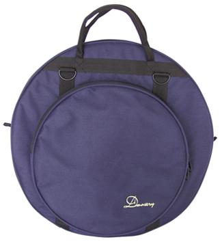 DIMAVERY DB-30 CYMBAL BAG