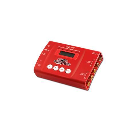 DECIMATOR MD-HX Cross Converter HDMI/SDI