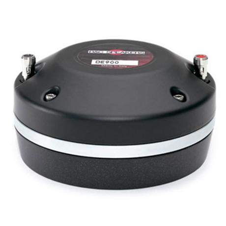 BC SPEAKERS HF DRIVER 140WRMS 110dB 0.4-19kHz 16OHM