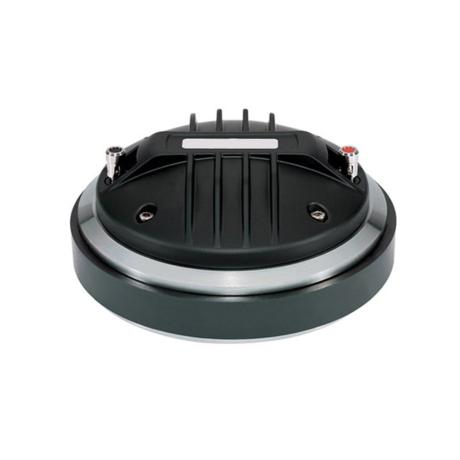 BC SPEAKERS HF DRIVER 1,4'' 220W CONT. 107dB