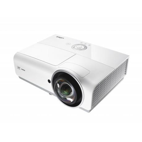 VIVITEK PROJECTOR 4500lm 1080p
