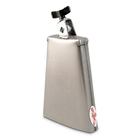 LATIN PERCUSSION UPTOWN TIMBALE COWBELL