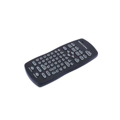 EUROLITE REMOTE CONTROL FOR ESN