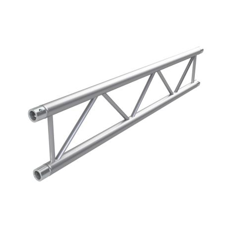 EUROTRUSS ΤΡΑΣΑ ΤΥΠΟΥ ΣΚΑΛΑΣ 3m